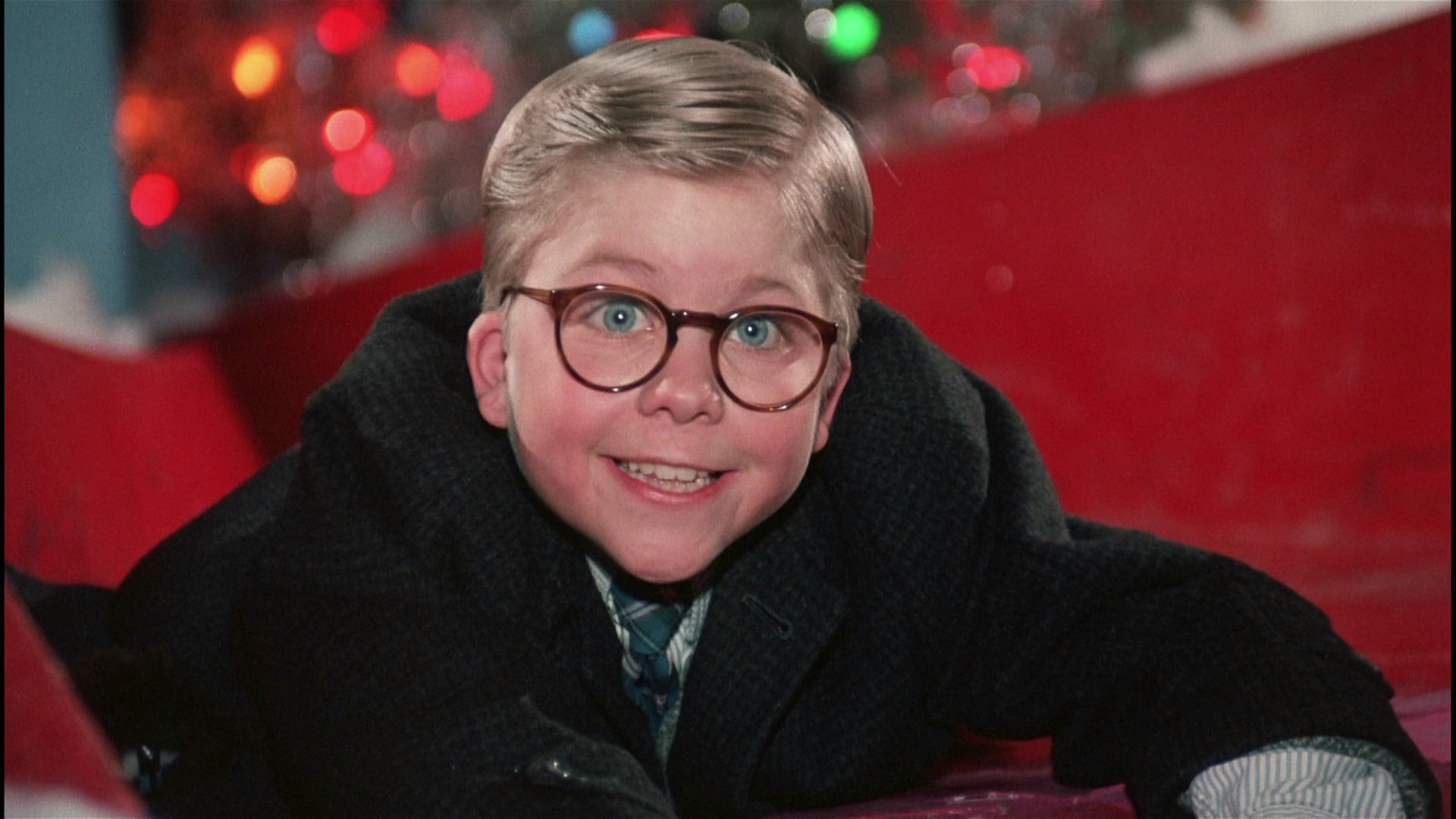 Christmas Story Collector   s Edition Box Set  Review and Trailer epy4DoBW