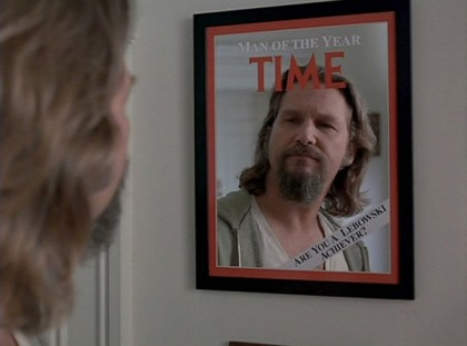 the-big-lebowski-movie-image-jeff-bridges-600x445