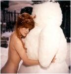 Sharon_Tate_Snowman