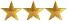 three-stars15