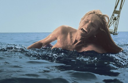 Jaws Pic 009