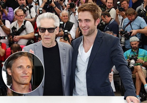 robert-pattinson-viggo-mortensen-may-appear-in-map-to-the-stars