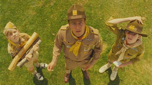 moonrise-kingdom-5066596b17eb5
