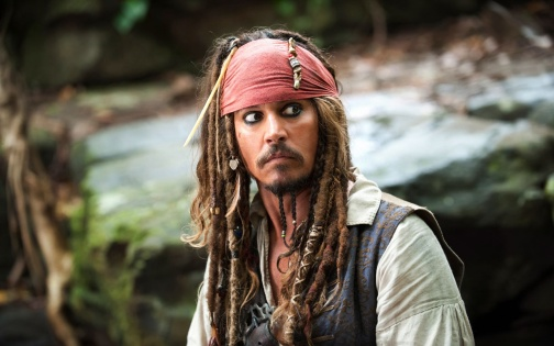 johnny-depp-pirates-of-the-caribbean-jack-sparrow-johnny-depp