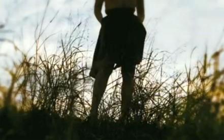 stoker-movie-640x403