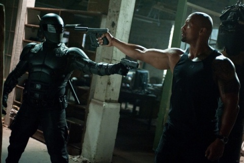 dwayne-johnson-gi-joe-2-retaliation-2012__span