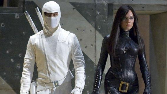G.I.-Joe-The-Rise-of-Cobra-movie-image-26