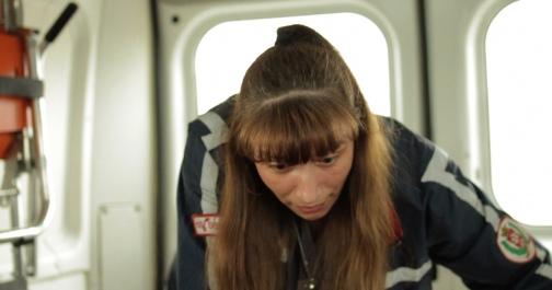 Sofias_last_ambulance_02