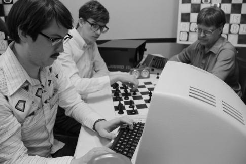 Computer_Chess_02