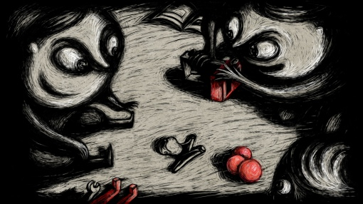 Shorts_3_Kali_The_Little_Vampire