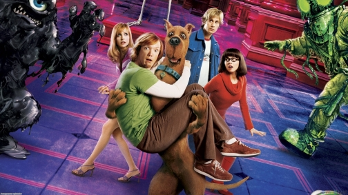 scooby_doo_movie