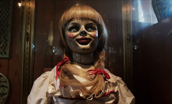 conjuring-review-2