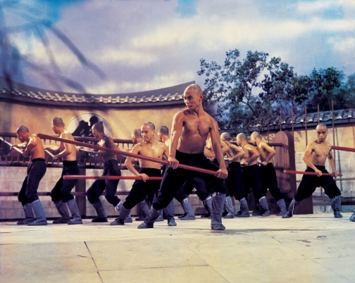 36th_Chamber_of_Shaolin_01