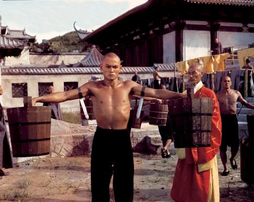 36th_Chamber_of_Shaolin_02