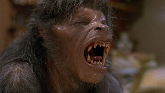an-american-werewolf-in-london-original