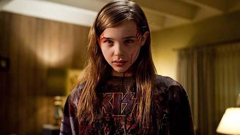 chloe-moretz-talks-carrie-remake-101763-470-75