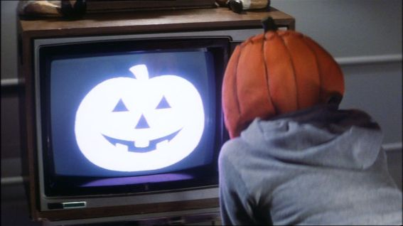 Pumpkin-head-kid