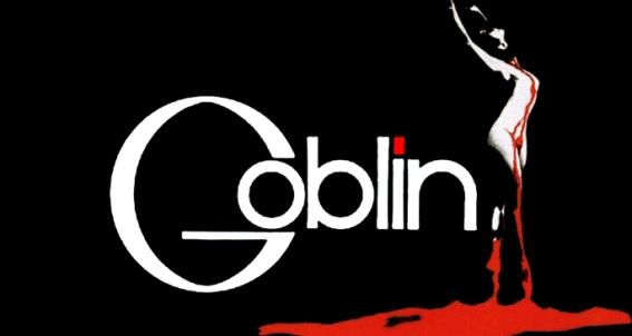 goblin-6.24.20131
