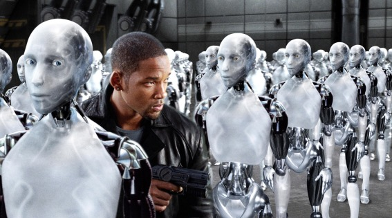 photo-will-smith-i-robot