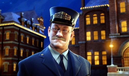 the-polar-express-tom-hanks-560