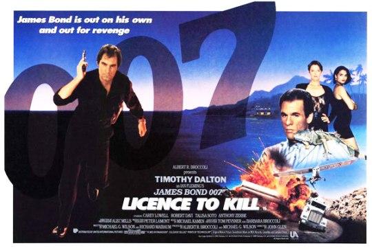 affiche-permis-de-tuer-licence-to-kill-1989-4