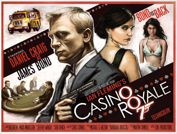 casino_royale_poster_by_jeffach
