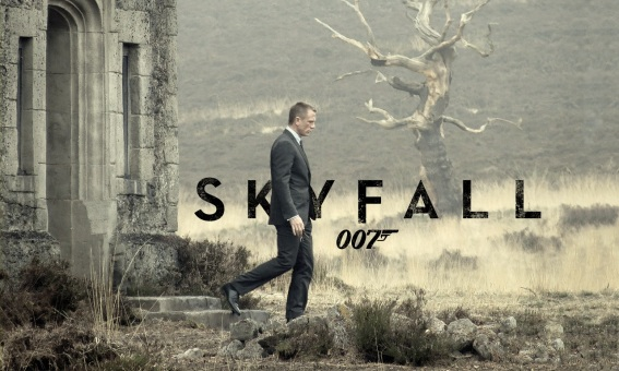 james-bond-007-skyfall-fondo-6