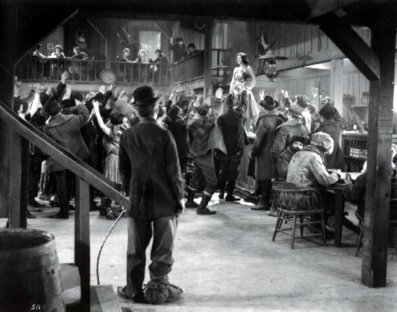 Chaplin3