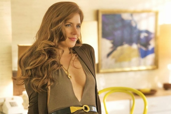 amy-adams-american-hustle-promos_5