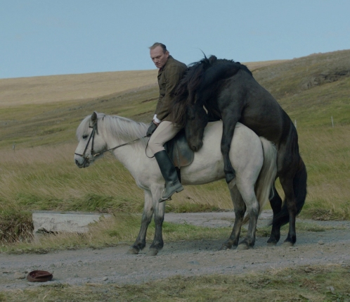 Of_Horses_and_Men_02