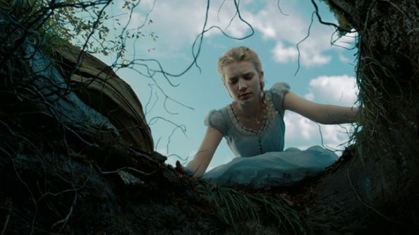 Alice-In-Wonderland-Image1