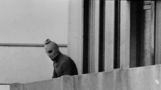 olympic_lore_munich_1972_terrorist