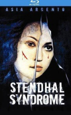 stendhal-syndrome-2