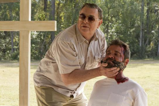 still-of-gene-jones-and-aj-bowen-in-the-sacrament-(2013)