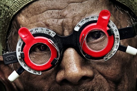 Look_of_Silence_01