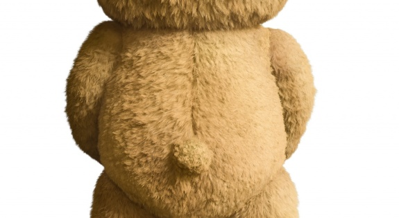 ted-2-TED-2-Teaser-One-Sheet_rgb